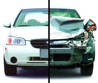 Consumers' Auto Detective of Illinois